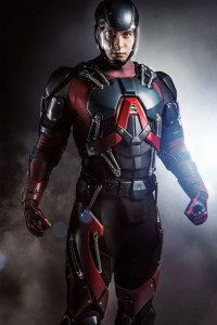 Brandon Routh Workout Routine and Diet: Formerly Superman and now the Atom!