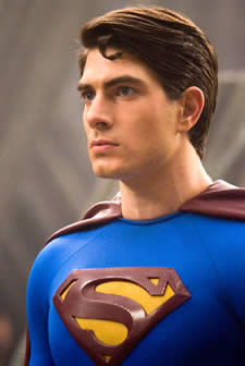 brandon routh singingbrandon routh wiki, brandon routh and david giuntoli, brandon routh underwear, brandon routh and his wife, brandon routh imdb, brandon routh x reader, brandon routh superman, brandon routh instagram, brandon routh height, brandon routh scott pilgrim, brandon routh wow, brandon routh singing, brandon routh, brandon routh arrow, brandon routh wife, brandon routh vs henry cavill, brandon routh movies, brandon routh and courtney ford, brandon routh twitter, brandon routh chuck