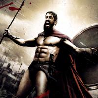 300 Spartan V1