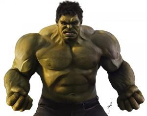avenger_hulk_37112