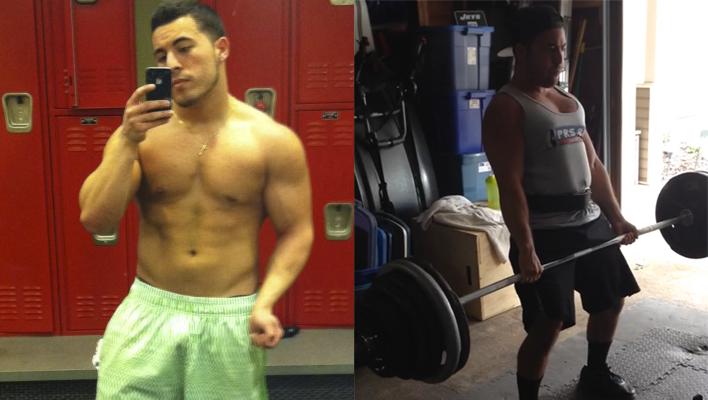 bodybuildingpowerlifting
