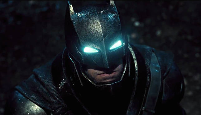 Batman-V-Superman-Dawn-of-Justice-Trailer-645x370