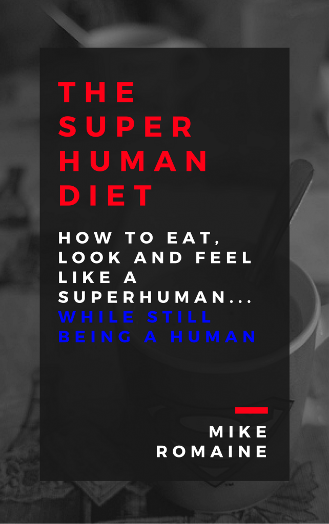 the-superhuman-diet