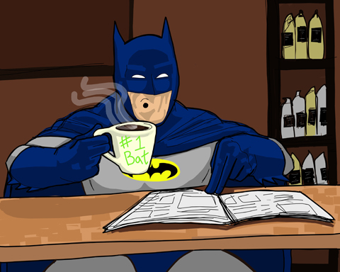 batman-coffee