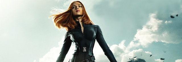 Scarlett Johansson Workout Routine and Diet to become Black Widow