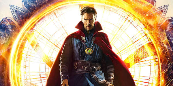 doctorstrangefull