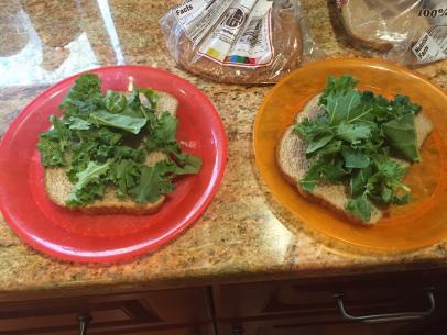 Greek Tuna Salad Recipe 6