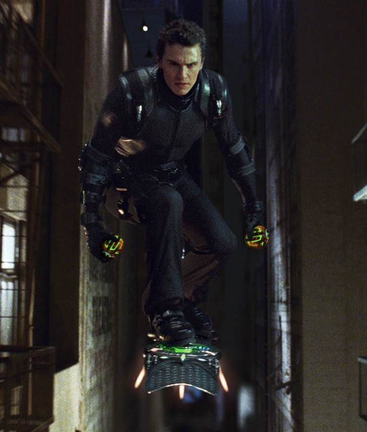 James Franco Workout Routine And Diet: From New Goblin To