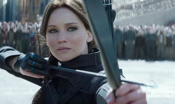 jennifer lawrence katniss2
