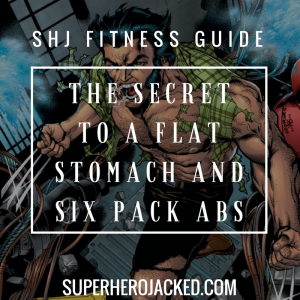 shj guide six pack