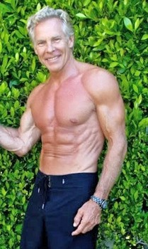 Mark Sisson Diet how many times a week do you [really] have to workout?