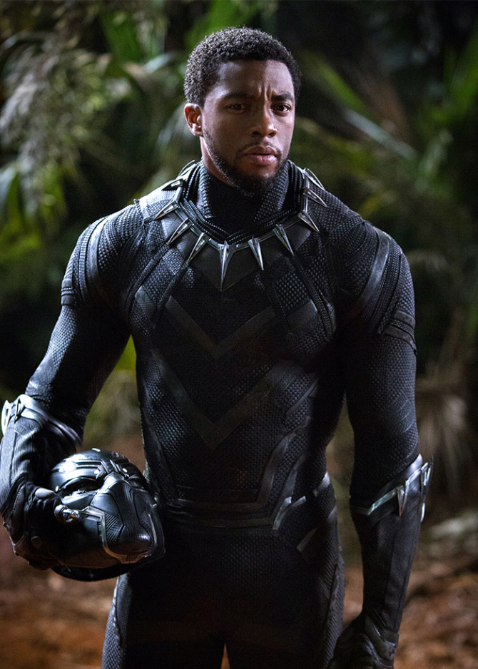 chadwick boseman workout 2