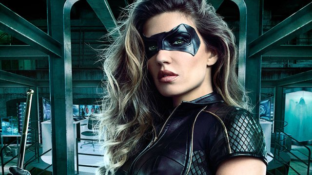Juliana Harkavy Workout 3
