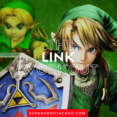 The Link Workout