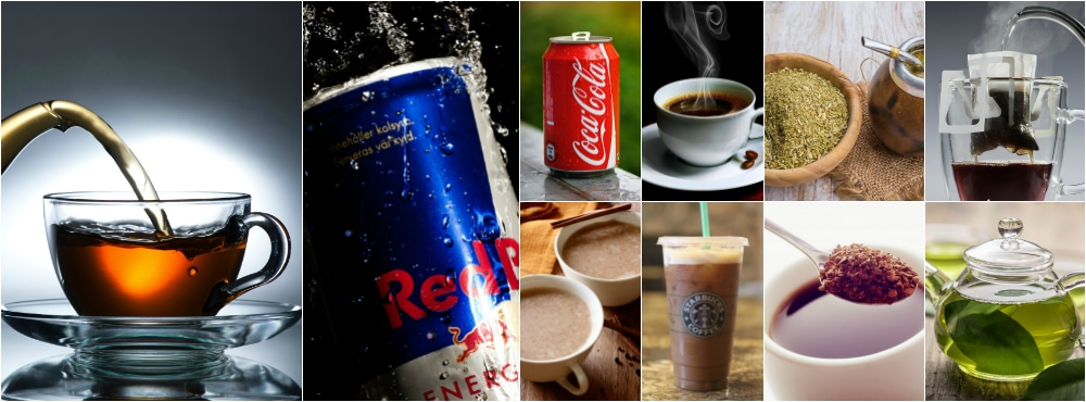 Are Energy Drinks Bad For You? 6