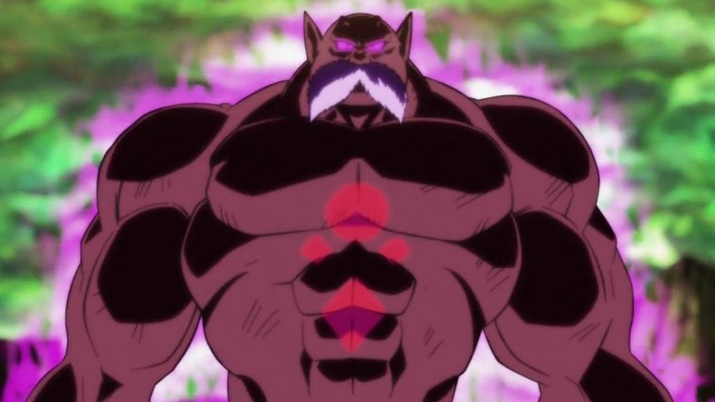 Toppo Workout 3