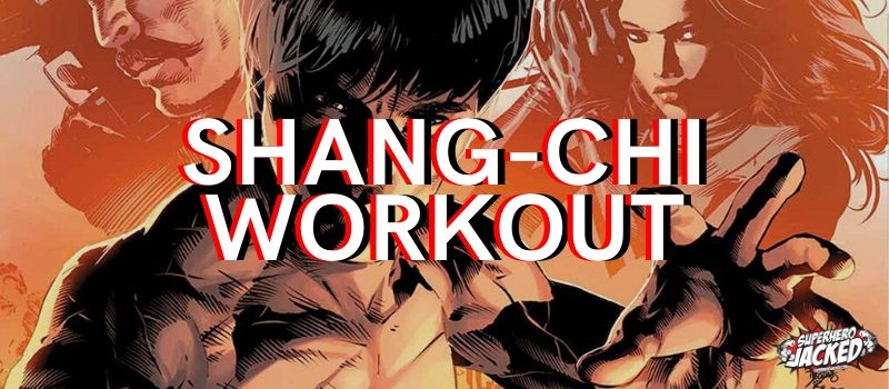 Shang-Chi Workout Routine (1)