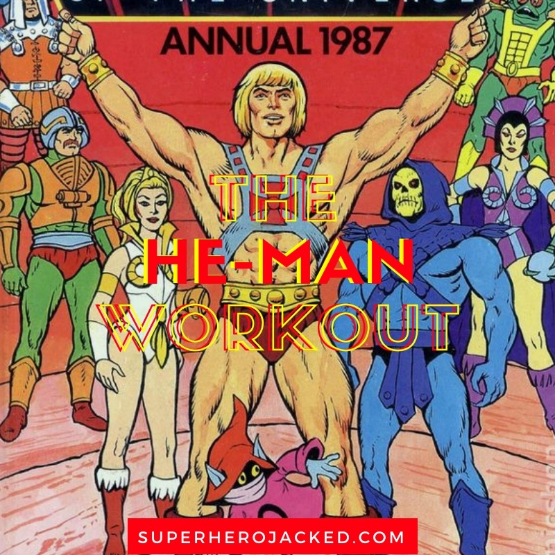 The He-Man Workout Routine (1)