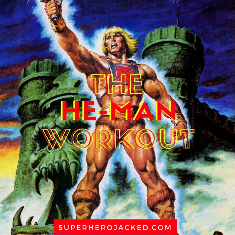 The He-Man Workout Routine (2)