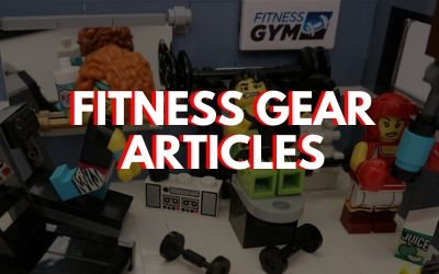 Fitness Gear Articles
