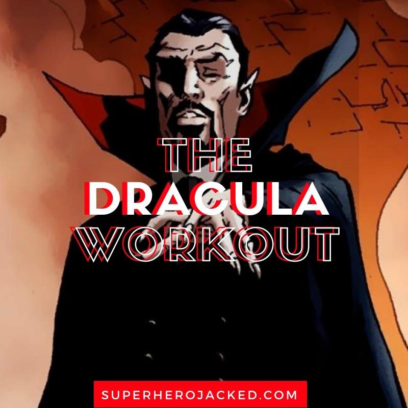 Dracula Workout (1)