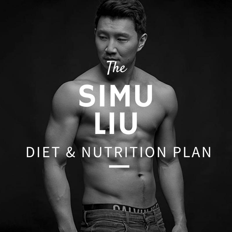 Simu Liu Diet and Nutrition (1)