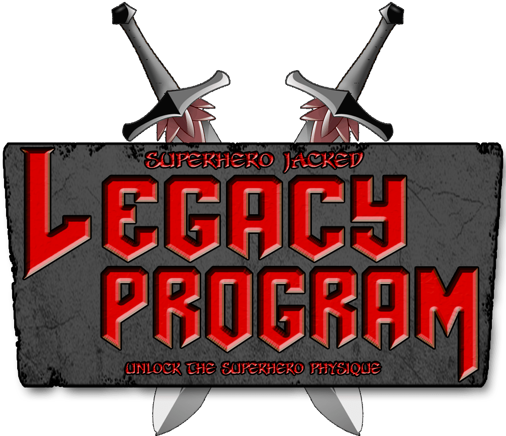 SHJ Legacy Program