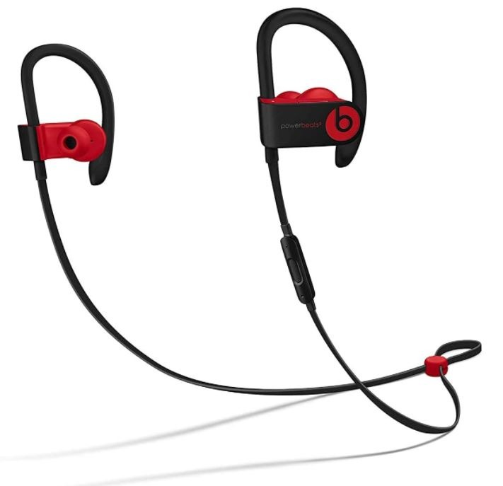 Best Cross Training Headphones