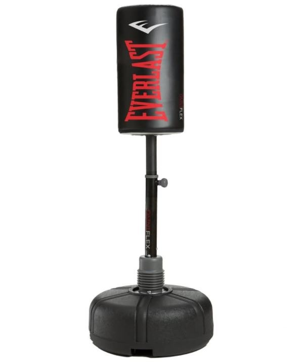 Best Freestanding MMA BAg