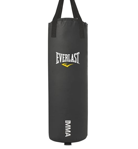 Best Heavy Bag MMA Home Gym