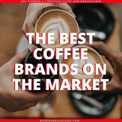 Best Coffee BRands