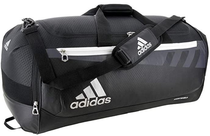 Adidas Team Issue Gym Bag