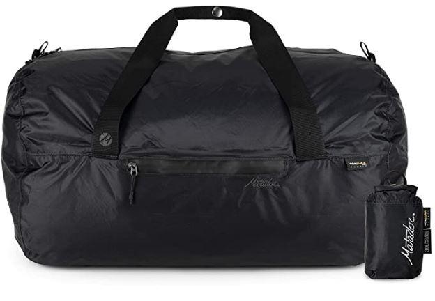Matador Packable Duffle Bag