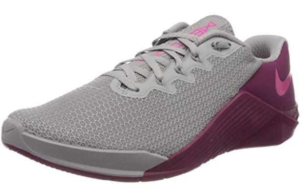 Nike Metcon 5 Cross Trainers