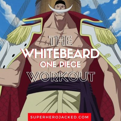 Whitebeard Workout (1)